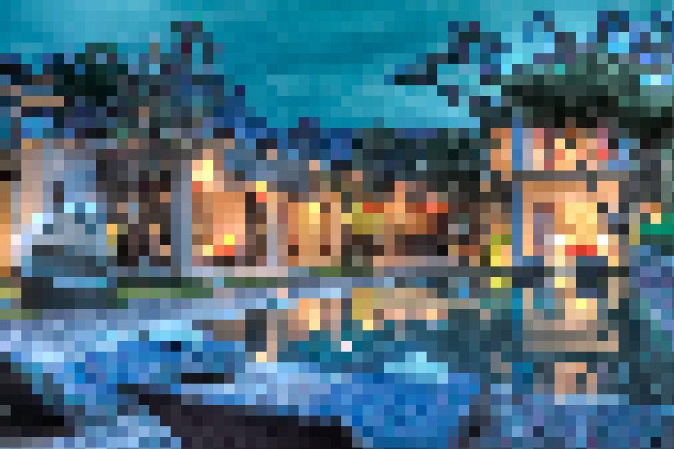 photodune-3531542-tropical-villa-s