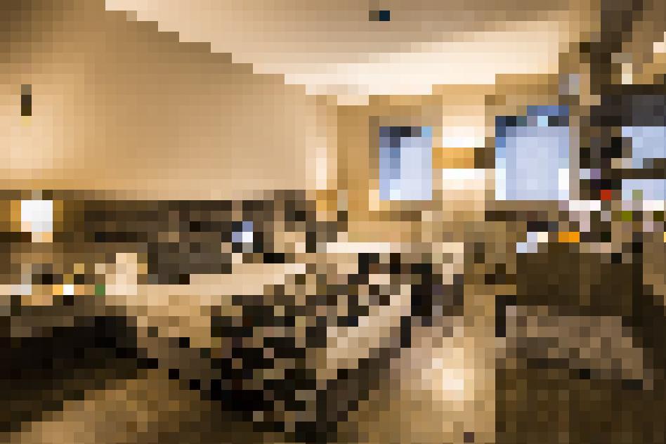 photodune-3973259-hotel-room-s